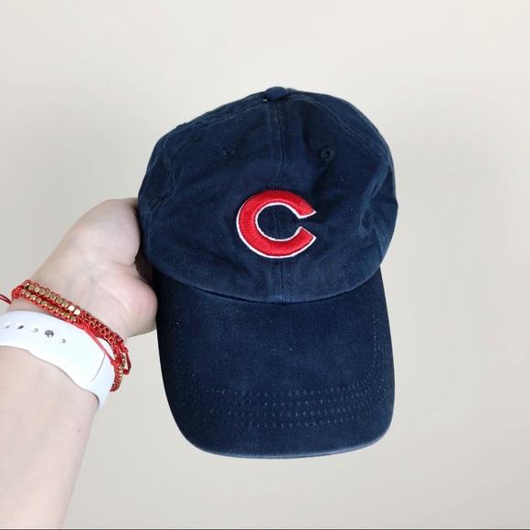 2fd7d103936 Accessories - 🌟 Chicago Cubs Baseball Hat